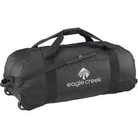 Eagle Creek No Matter What matkakassi X-Large , musta